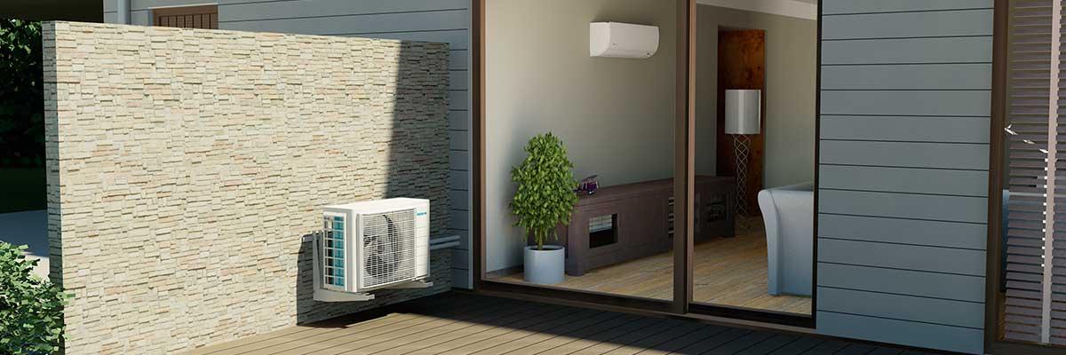 klimaanlagen in berlin f r wohnung und gewerbe. Black Bedroom Furniture Sets. Home Design Ideas