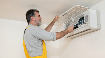 klimaanlagen service und wartung ihrer gesundheit zuliebe. Black Bedroom Furniture Sets. Home Design Ideas
